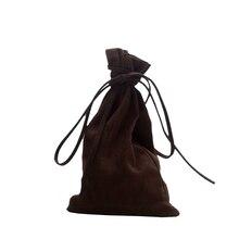 1 шт. средневековья Косплэй средневековый мешочек на шнурке вечерние Рыцари аксессуар