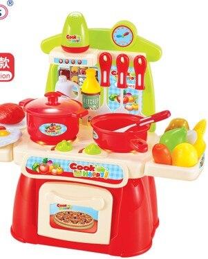 cucina giochi per bambini-acquista a poco prezzo cucina giochi per ... - Giochi Per Bambini Cucina