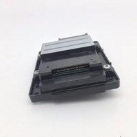Печатающая головка для Epson PHOTO WF7620 WF7610 WF7611 WF7111 WF7621 WF3641 WF3640 WF-7720