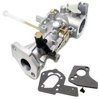 692784 Carburetor Carb W Gaskets Fit Briggs Stratton 498298 495426 5HP Engines
