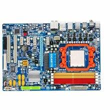 Оригинальная материнская плата для Gigabyte GA-MA770-US3 RVE2.0 DDR2 AM2 AM2+ AM3 MA770-US3 материнская плата GAMA770-UD3 MA770-UD3