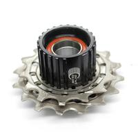 12 Speed MTB Road Bicycle Gear Hub Body Freehub Bike Accessories for DT Swiss
