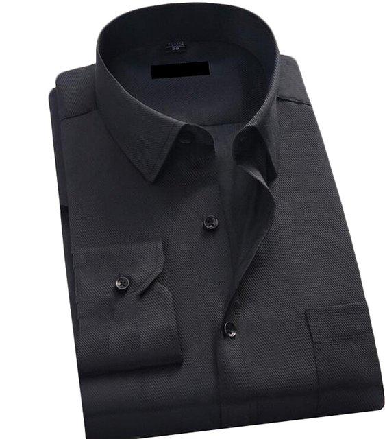 Men S Grey Suit Burgundy Polka Dot Dress Shirt Tie Fashion