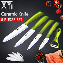 Buy  lade Paring Fruit Knives Set New Year Gift  online