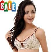 Cotton-Breast-Feeding-Maternity-Bra-Nursing-Bra-For-Breastfeeding-Padded-Push-Up-Pregnant-Women-Underwear-Underwire.jpg_640x640