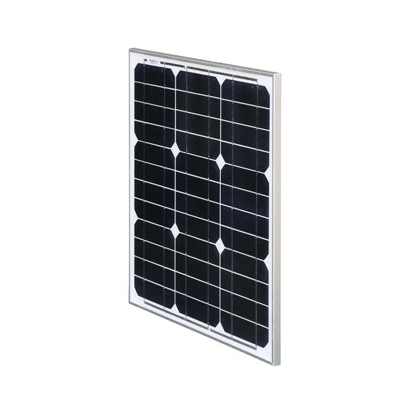 Singfo 태양 방수 TUV 태양 광 패널 12v 40w 배터리 충전기 그리드 자동차 캠프 캐러밴 해양 Yachet 보트-에서태양광 셀부터 가전제품 의