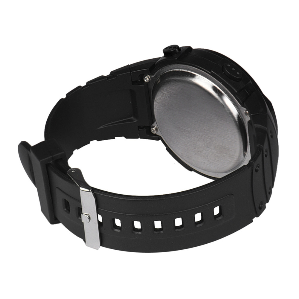 Men's Digital Sport Watch 24