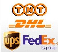 Diferença de preço/Taxas de Envio Extra/Taxas Área Remota Links