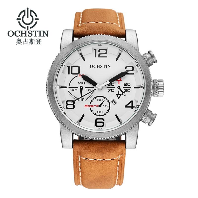 Newest Watches Men font b Luxury b font font b Top b font font b Brand