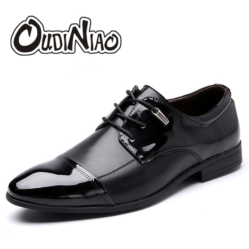 Compare Prices on Quality Mens Dress Shoes- Online Shopping/Buy ...
