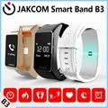 Jakcom B3 Умный Группа Новый Продукт Аксессуар Связки, Как Для Nokia E52 Strumenti Ди Riparazione Telefoni Yotaphone 3