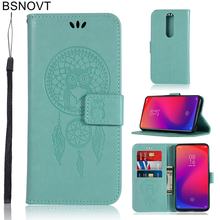 For Xiaomi Mi 9T Case Soft Silicone Anti-knock Phone Cover 6.39 Bag BSNOVT
