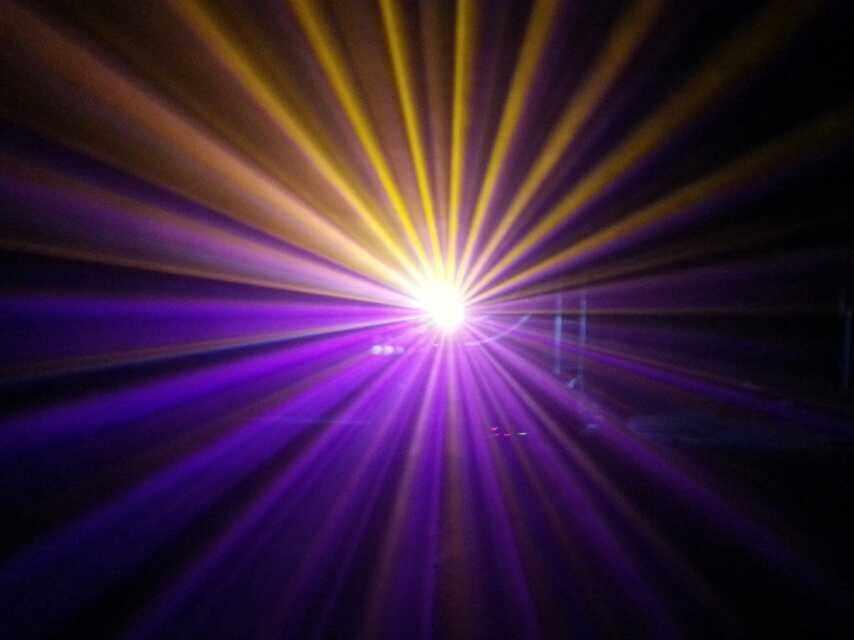 230W haz de luz de cabeza móvil 7R dj Luz