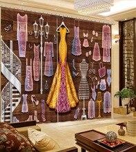 Popular Modern House DressBuy Cheap Modern House Dress lots from