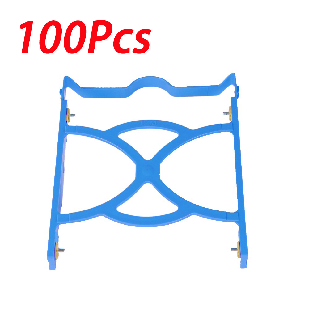 100PCS Express Free Shipping 3.5