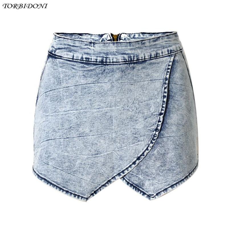 Online Get Cheap Designer Jean Shorts for Women -Aliexpress.com ...
