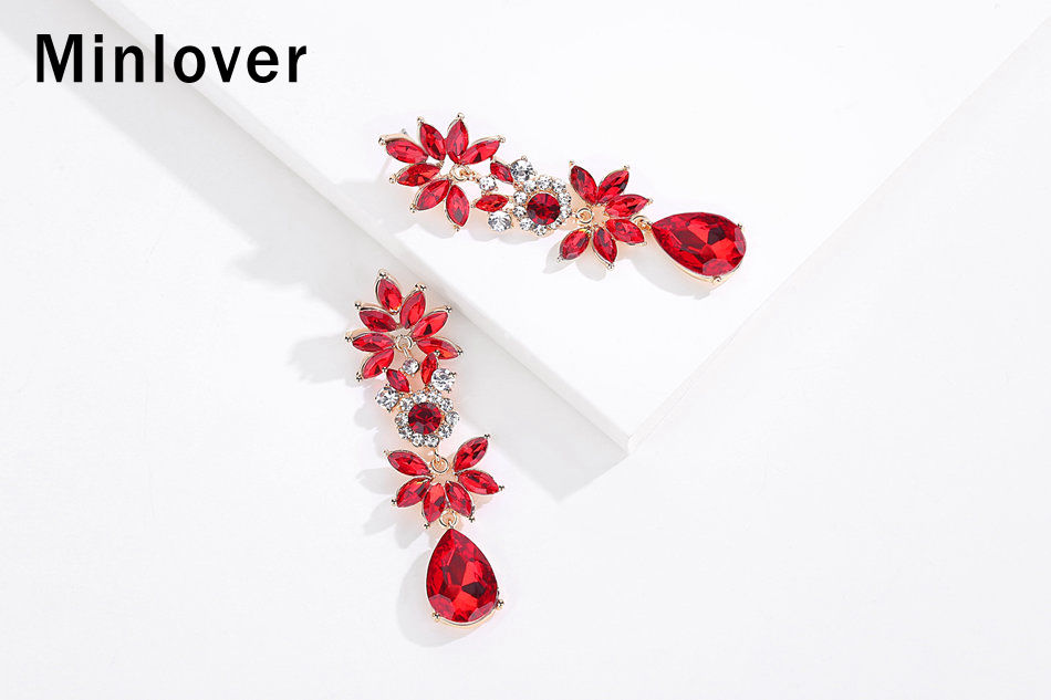 earrings-eh1206 (5)