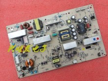 APS-269 1-881-895-03 Power Supply Board