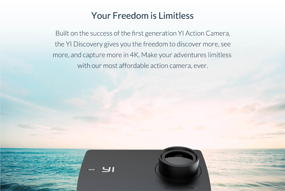 yi-discovery-action-camera-official_02