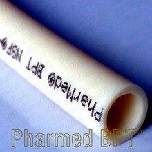 Pharmed BPT перистальтического трубки с одобрения fda. 3/16 » ( ID ) х 5/16 » ( диаметр ) х 1 м ( л )
