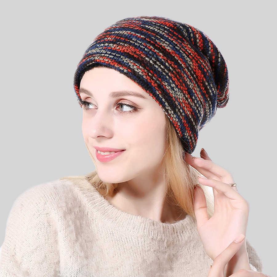 подробнее обратная связь вопросы о зимние женские шапочки вязаные
