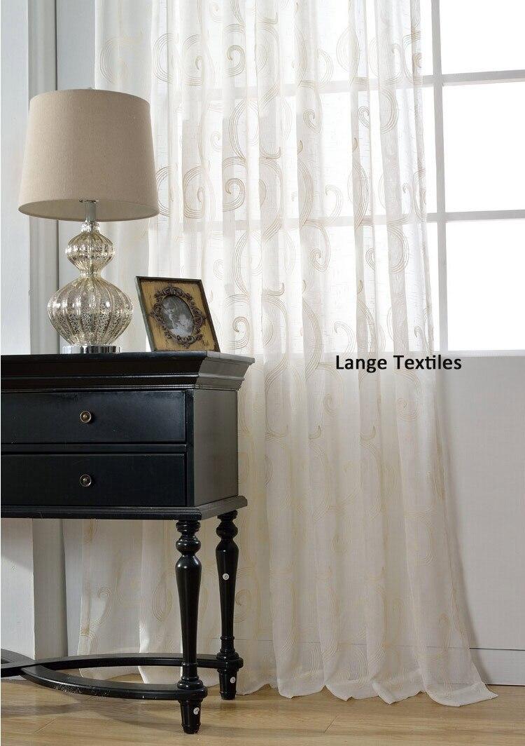 freies-verschiffen-moderne-bestickt-voile-tüll-vorhänge-für-wohnzimmer-gardinen-schlafzimmer-fenster-vorhänge-stoffe-luxus
