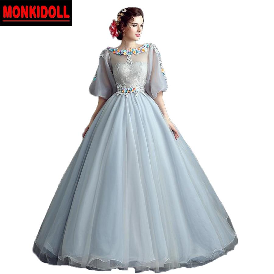 Perfect Emo Prom Dress Pattern - Princess Wedding Dresses Ideas ...