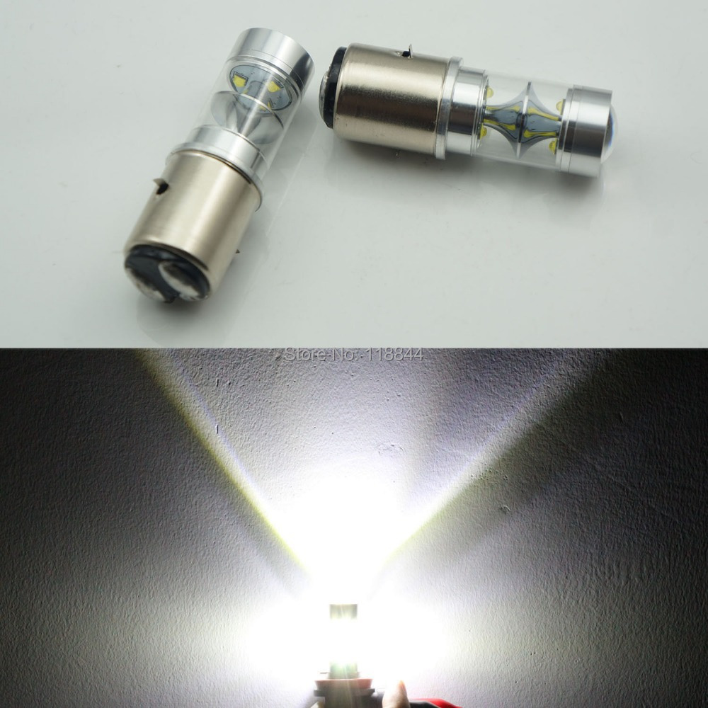 hero bulb connected wink products lighting led bulbs light cree