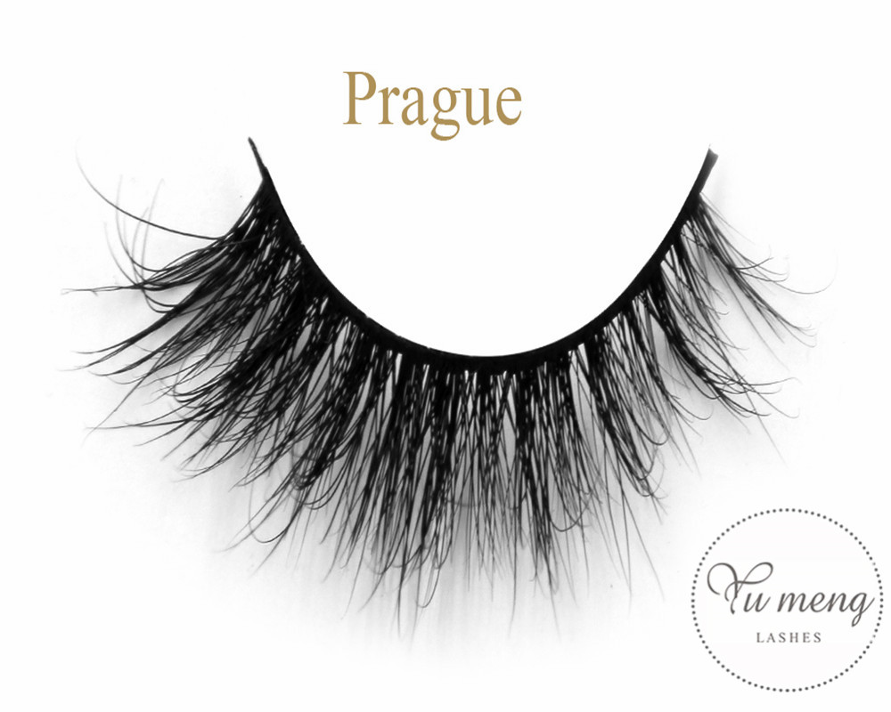 Popular Best Lashes-Buy Cheap Best Lashes lots from China Best ...