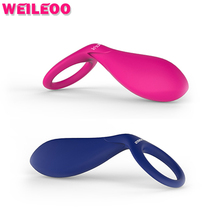 unisex mini g spot vibrator sex toys for woman adult sex toys for woman vibrators for