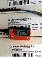 Бесплатная доставка HRTR 3B/66 S фотоэлектрический датчик