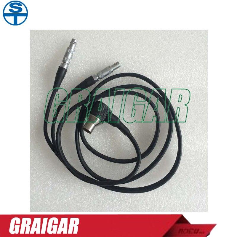 все цены на Free Shipping Probe For Ultrasonic Thickness Gauge PT-06 онлайн