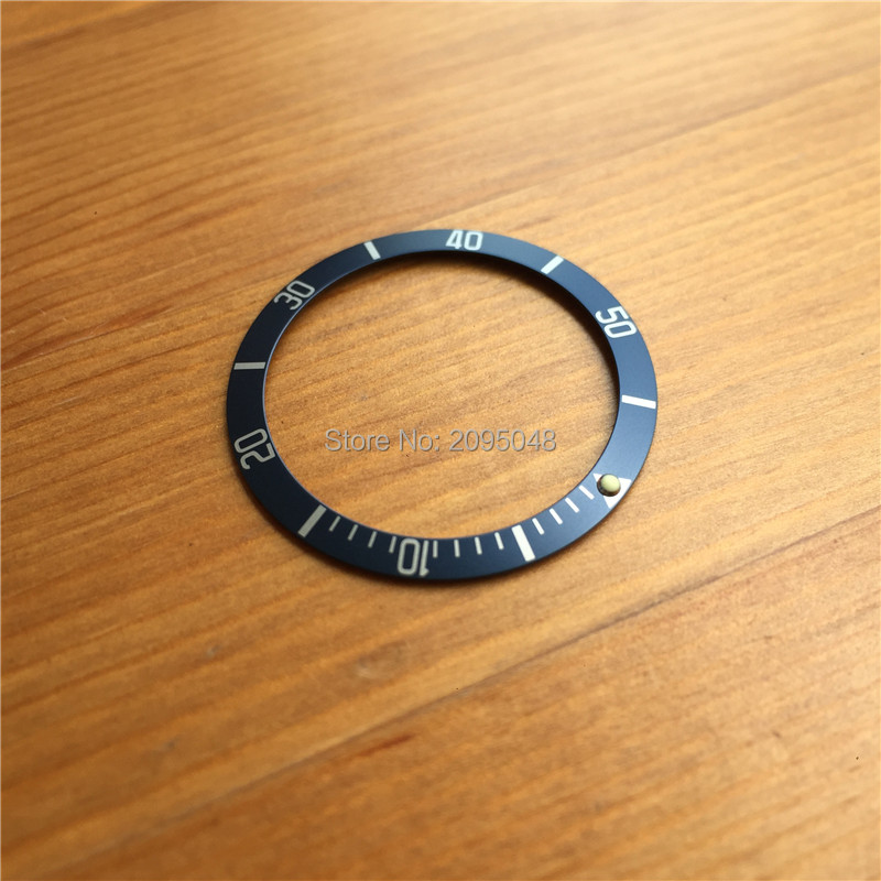High Quality watch bezel inserts