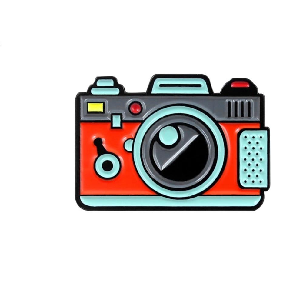 298682_no-logo_298682-2-02