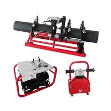 Сварочный аппарат для стыковой сварки 50 160 мм SMD B160/50 ч