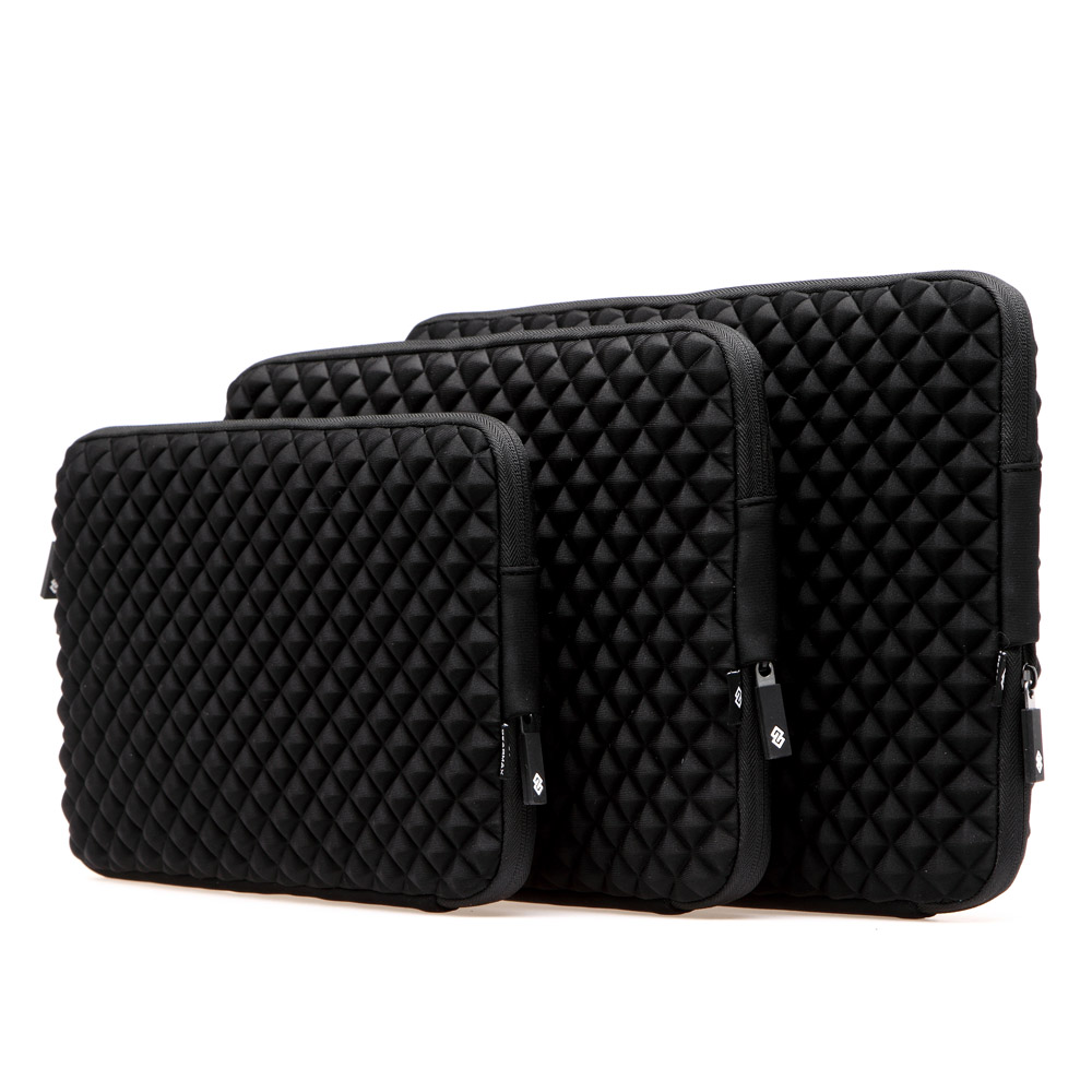 New Neoprene Laptop Bag Case for Macbook Air 13 Waterproof Laptop Sleeve for Macbook Pro 13 Case for Xiami Notebook Air 13.3 fashion laptop sleeve for macbook air 13 pro 13 15 case waterproof felt laptop bag case for xiaomi notebook air 13 3 laptop bags