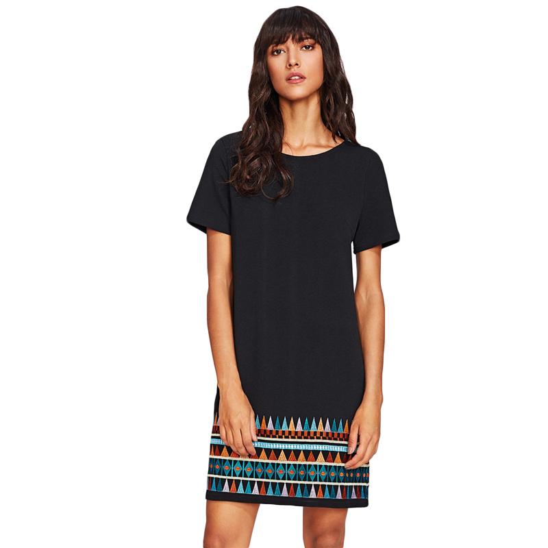 dress170904702(4) -