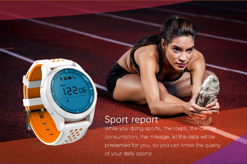 smart watch  (8)
