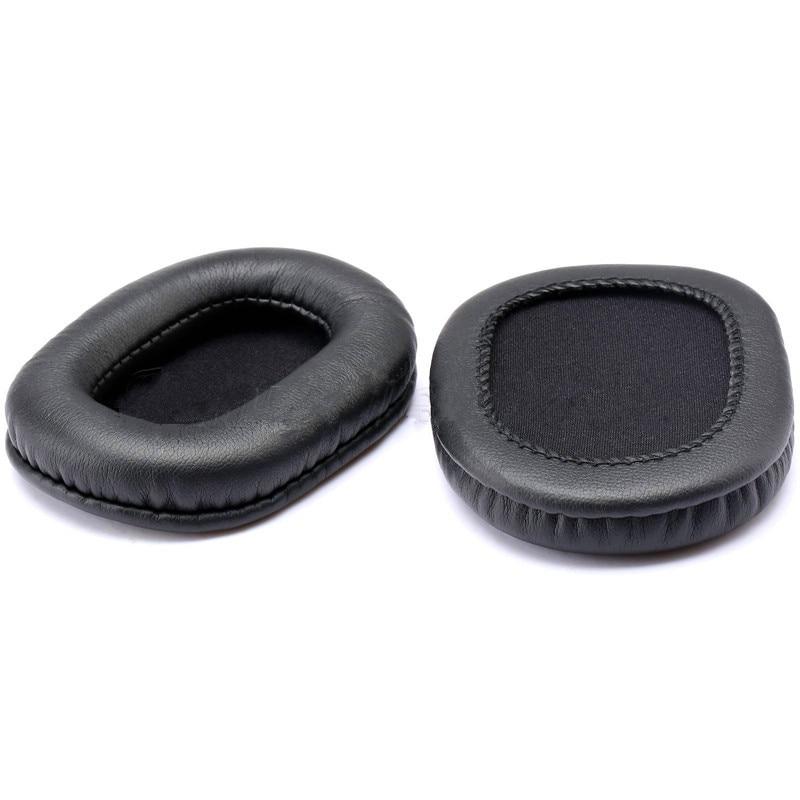 20 paires de coussinets d'oreille de remplacement pour l'audio - - Audio et vidéo portable - Photo 4