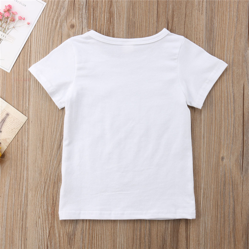 1PCS Matching Baby Bodysuit 15