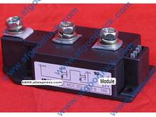 MCC250-16io8B tyrystorowy moduł SCR 1600 V 250A darmowa wysyłka tanie tanio Fu Li