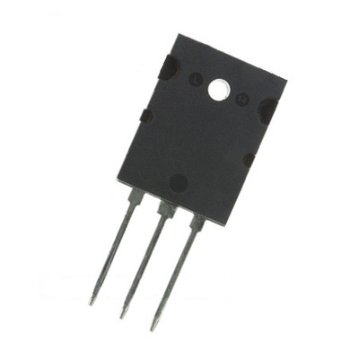 5pcs/lot New GT60M301 TO-3PL N CHANNEL MOS TYPE HIGH SWITHCING