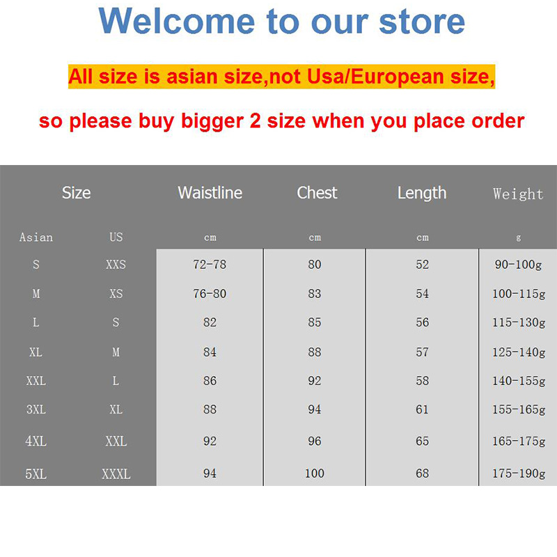Slimming Belt Belly Men Slimming Vest Body Shaper Neoprene Abdomen Fat Burning Shaperwear Waist Sweat Corset Weight Loss 11