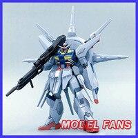 MODEL FANS IN STOCK robot spirit GUNDAM SEED model final boss metal skeleton PROVIDENCE GUNDAM toy action figure