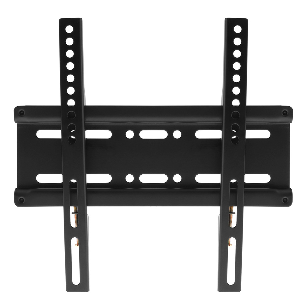 Mount universal TV soporte de pared TV Marcos para 12 37 pulgadas ...