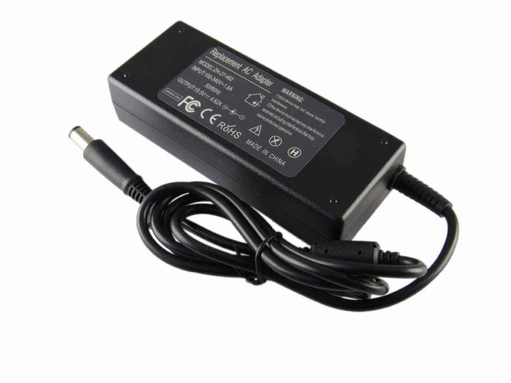 Dell Laptop Adapter Price Promotion Shop For Promotional Dell Laptop