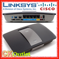 Linksys EA6700 Dual-Band 802.11 AC1750 USB3.0 Smart WiFi Wireless Router with 1 YEAR Warranty (Free Gift)