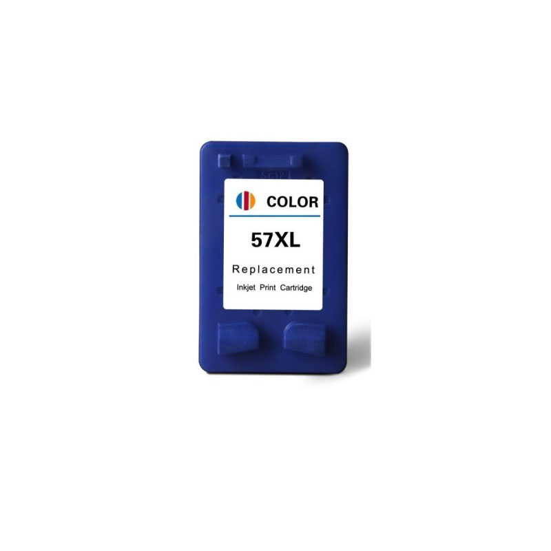 UP Ink Cartridge replacement for hp57 C6657AN for HP PSC