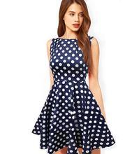 Women Spring Summer Style Dress Vintage Sexy Party vestidos Plus Size Female Maxi Boho Clothing Girl Big hem dress