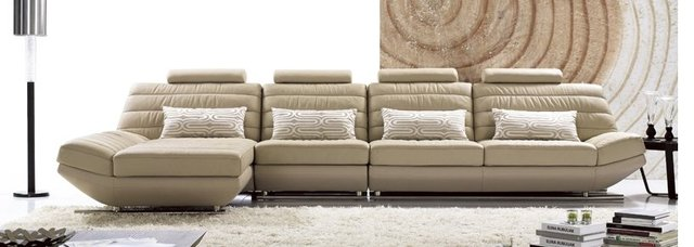 fabric living room lounge leather sofa set sectional sofa corner sofa set